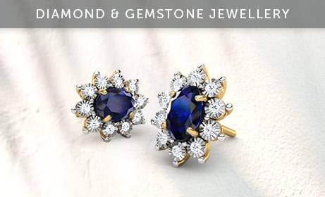 diamond-gemstone